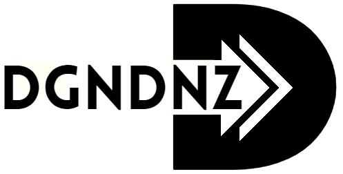 DGNDNZ Production
